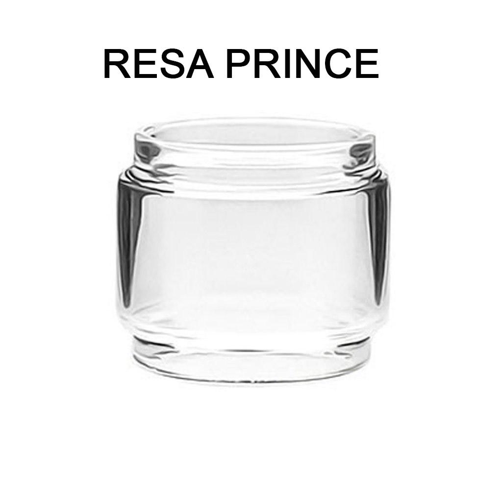 Thay Kính Buồng Đốt RESA PRINCE